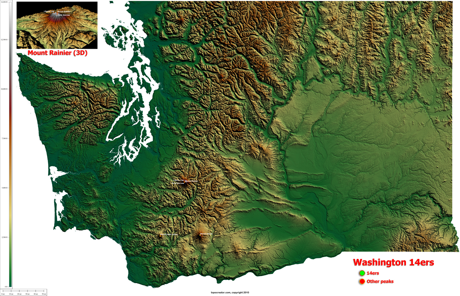 TopoCreator - Create and print your own color shaded-relief ... on washington state plat map, washington state marine map, washington state map map, washington state elevation map, washington state description, washington state map printable, washington state length, washington state aerial, washington state boundary map, washington state access, washington state highway map, washington state campsites, washington state mapquest, washington state road map screen size, washington state lidar mapping, washington state google map, washington state trails map, washington state water map, washington state soccer field,